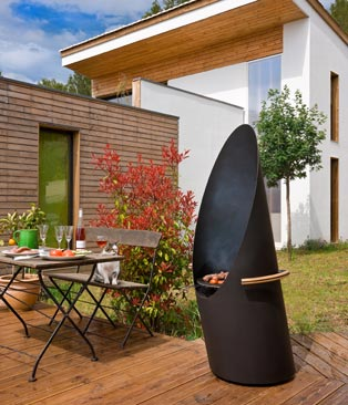 Barbecue design diagofocus