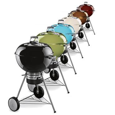barbecue weber oe touche premium charbon