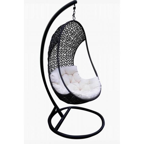 chaise suspendue pour jardin table de lit a roulettes. Black Bedroom Furniture Sets. Home Design Ideas