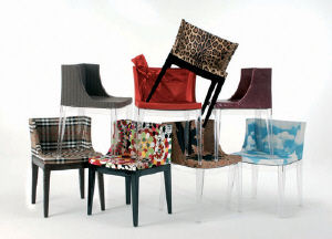 s lection des chaises les plus originales blog meuble blog meuble. Black Bedroom Furniture Sets. Home Design Ideas