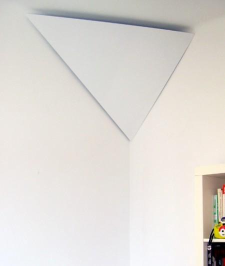 Rangements pratiques et esth tiques pour petits espaces for Meuble rangement tres etroit