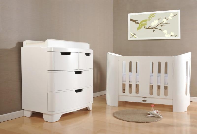 quelles tendances pour une chambre d enfant ou de b b design blog meuble