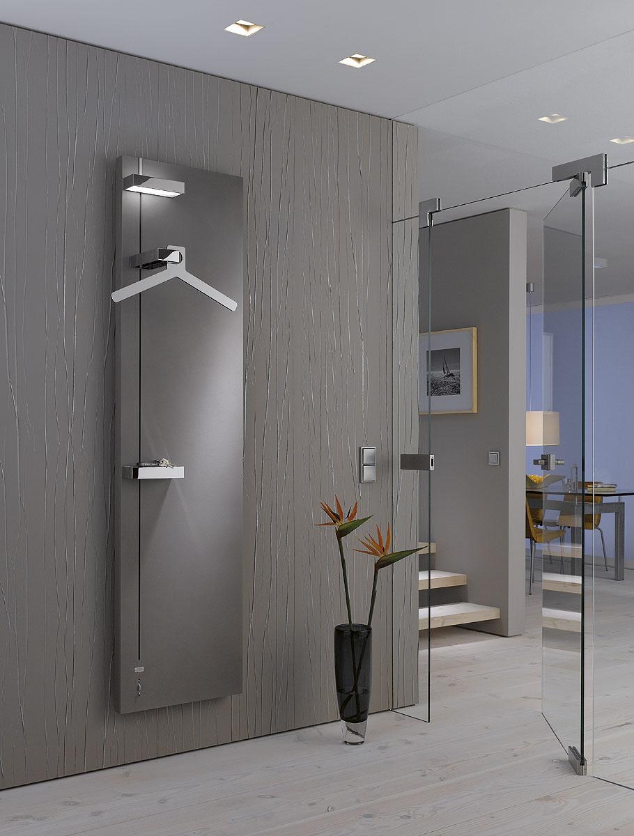 bien pr parer l hiver les radiateurs design blog meuble. Black Bedroom Furniture Sets. Home Design Ideas