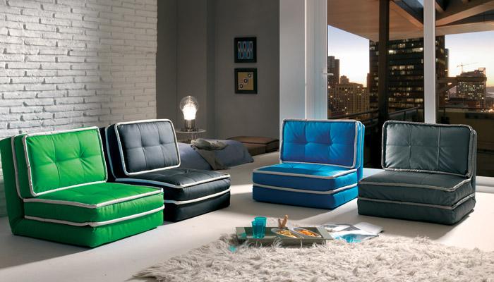 de jolies choses pour votre assise s lections de coussins poufs et chauffeuses d co blog meuble. Black Bedroom Furniture Sets. Home Design Ideas