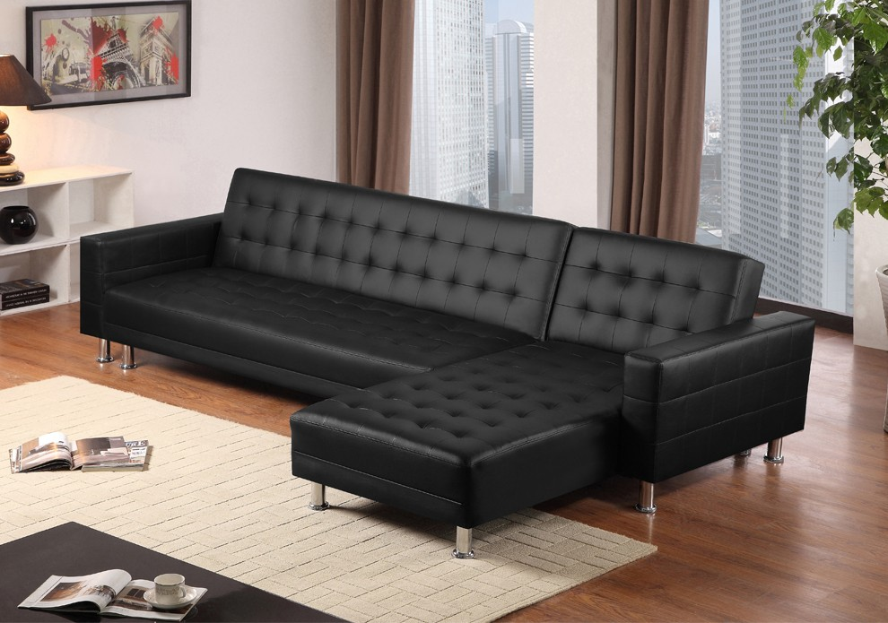 encore un peu plus d assises design chaises fauteuils. Black Bedroom Furniture Sets. Home Design Ideas